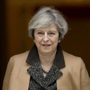 Du Brexit au risque de dislocation du Royaume-Uni