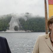 Les Français ont réalisé un nombre record d'acquisitions en Allemagne en 2016