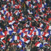 Pour 80% des Français, la langue est un facteur d'intégration nationale