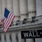Les marchés s'interrogent sur les prochaines hausses des taux américains