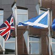 Brexit et référendum écossais: l'unité du Royaume-Uni est-elle menacée ?
