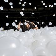 Le concept store Colette fête ses 20 ans