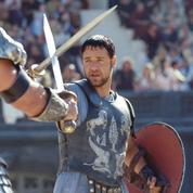 Le combat de Ridley Scott pour tourner Gladiator 2