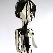 L'Afrique au cœur du printemps artistique parisien