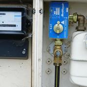 Le médiateur de l'énergie alerte sur des risques accrus de coupures de gaz et d'électricité