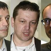 LuxLeaks : condamnations réduites en appel pour les lanceurs d'alerte