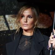 Julia Ducournau de Grave :«J'ai regardé Massacre à la tronçonneuse à 6 ans»