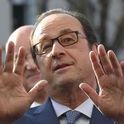 Quand les politiques massacrent le français