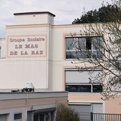 Villefontaine : les enquêteurs ont exploité le disque dur de l'enseignant pédophile