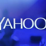 Les États-Unis accusent des espions russes du piratage de Yahoo!