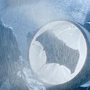 The Batman: sa sortie repoussée au profit de La Planète des singes