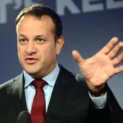 Brexit: l'Irlande redoute une concurrence déloyale en Europe