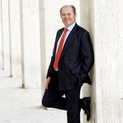 Philippe Donnet : «Generali a les moyens de son ambition»