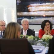 «Trop de règles inadaptées aux petites entreprises»