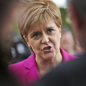 Écosse : la voie semée d'embûches de l'indépendance
