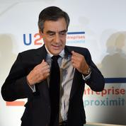 Affaire Fillon: l'enquête étendue aux costumes offerts au candidat