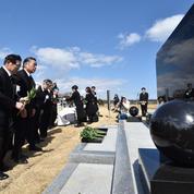 Fukushima : l'État japonais reconnu coupable pour la première fois