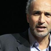 La République face à l'islamisme: faut-il débattre avec Tariq Ramadan ?