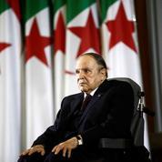 Guy Pervillé: Guerre d'Algérie, l'histoire impossible et l'interminable repentance