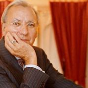 Michel Maffesoli: «La fin d'un monde n'est pas la fin du monde »