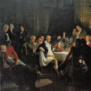 Des romantiques à Patrick Boucheron : les transformations de la science historique