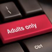 Le casse-tête de la régulation de la pornographie sur Internet