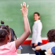 Corse : une enquête sur la diversité destinée à des enfants fait polémique