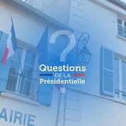 Présidentielle : faut-il diminuer le nombre de fonctionnaires ?
