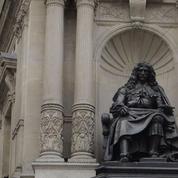 Molière, Kafka et autres clauses de style