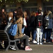 Comment la radicalité religieuse infuse dans certains lycées