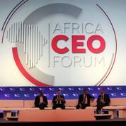 Renaud Girard: «Il y a aussi une autre Afrique…»
