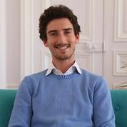 La start-up DataBerries lève 15millions d'euros