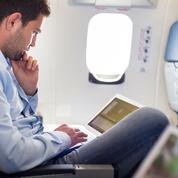Washington bannit ordinateurs et tablettes des vols en provenance du Moyen-Orient