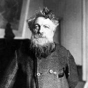 Rodin en 1906 : «En regardant les petites Cambodgiennes, j'ai appris»