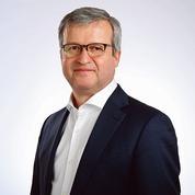 Yves Legros rejoint Candia après près de trente ans chez Danone