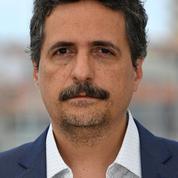 Festival de Cannes 2017 : Kleber Mendonça Filho présidera la semaine de la Critique