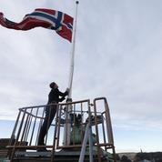 La Norvège devient le pays «le plus heureux du monde»