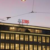 UBS renvoyée devant la justice pour blanchiment aggravé de fraude fiscale