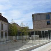 Un musée pour Camille Claudel