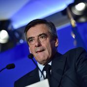 Affaire Fillon: l'enquête élargie à des faits d'«escroquerie aggravée, faux et usage de faux»