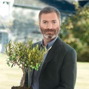 Yves Rocher va ouvrir 250 boutiques en 2017
