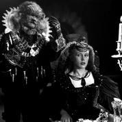 La Belle et la Bête de Cocteau : «Le point de vue humain est totalement absent» selon Le Figaro de 1946