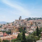 La Côte d'Azur redouble d'efforts de promotion touristique
