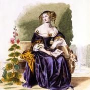 Madame de La Fayette, otage de la féminisation du bac