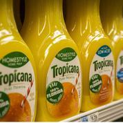 La recette PepsiCo pour se hisser sur le podium en France