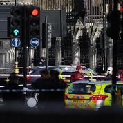Londres : ce que l'on sait de l'attaque terroriste