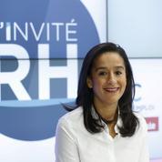 « Nous recrutons des gens humbles », Majda Vincent, DRH d'IKEA