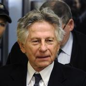 Roman Polanski peut-il revenir sur le sol américain sans être arrêté ?