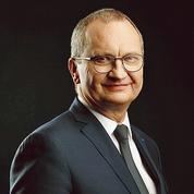 Jacques Chanut rempile pour un nouveau mandat à la tête de la FFB