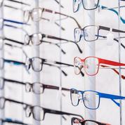 Les lunettes pas chères, trop peu mises en avant par les opticiens